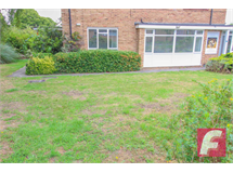 1 Bed Flats And Apartments in Northwick property L2L96-325