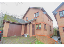 4 Bed House in Northwick property L2L96-317
