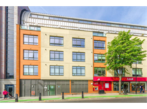 1 Bed Flats And Apartments in Finsbury Park property L2L9609-599