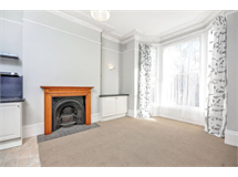 2 Bed Flats And Apartments in White City property L2L9612-1779