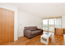 2 Bed Flats And Apartments in Isle Of Dogs property L2L9613-651