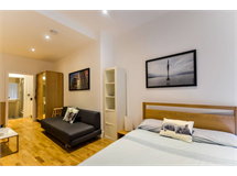 0 Bed Flats And Apartments in New Cross property L2L9613-1081