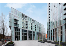 1 Bed Flats And Apartments in Deptford property L2L9613-1120