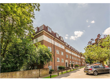 2 Bed Flats And Apartments in Harrow On The Hill property L2L9616-1060