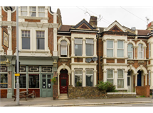 4 Bed House in Leyton property L2L9623-776