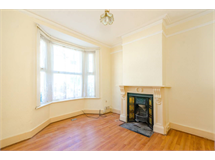 3 Bed House in Upper Walthamstow property L2L9623-777