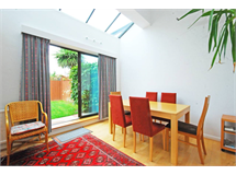4 Bed House in West Hampstead property L2L9632-974