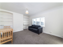 2 Bed Flats And Apartments in Cricklewood property L2L9632-1010