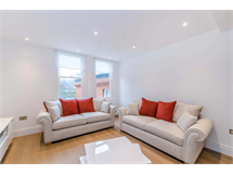 2 Bed Flats And Apartments in Brondesbury property L2L9632-1158