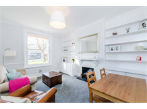 2 Bed Flats And Apartments in West Hampstead property L2L9632-1157