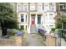 2 Bed Flats And Apartments in Brixton property L2L99-250