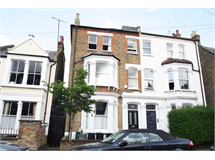 2 Bed Flats And Apartments in East Putney property L2L99-261
