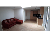 2 Bed Flats And Apartments in Nightingale property L2L99-185