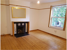 2 Bed Flats And Apartments in Stockwell property L2L99-197