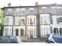 2 Bed Flats And Apartments in Brixton property L2L99-195