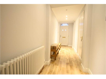 4 Bed House in Streatham Hill property L2L99-196