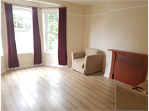 3 Bed Flats And Apartments in Stockwell property L2L99-198