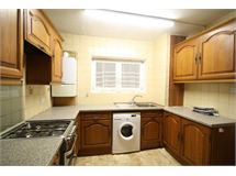 4 Bed Flats And Apartments in Nightingale property L2L99-282
