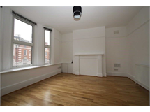 2 Bed Flats And Apartments in Brixton property L2L99-263