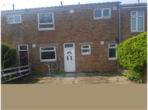4 Bed House in Bedford Hill property L2L99-234