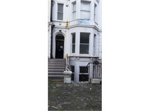 2 Bed Flats And Apartments in Brixton property L2L99-265
