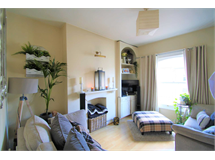 2 Bed House in Brixton property L2L99-268