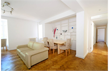 Property & Flats to rent with Foxtons (Shepherds Bush) L2L4494-356