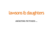 Property & Flats to rent with Lawsons & Daughters L2L5231-151
