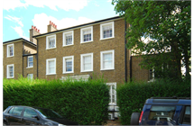 Property & Flats to rent with Foxtons (Ealing) L2L5713-467