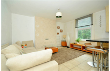 Property & Flats to rent with Foxtons (Ealing) L2L5713-469