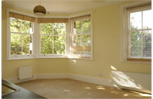 Property & Flats to rent with Foxtons (Ealing) L2L5713-472