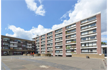 Property & Flats to rent with Foxtons (Clerkenwell) L2L5732-332
