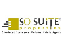 So Suite Properties Lettings