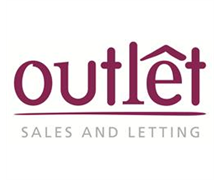 Outlet Property Services Lettings
