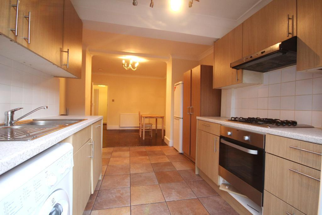 Property To Rent In London L2L101-220