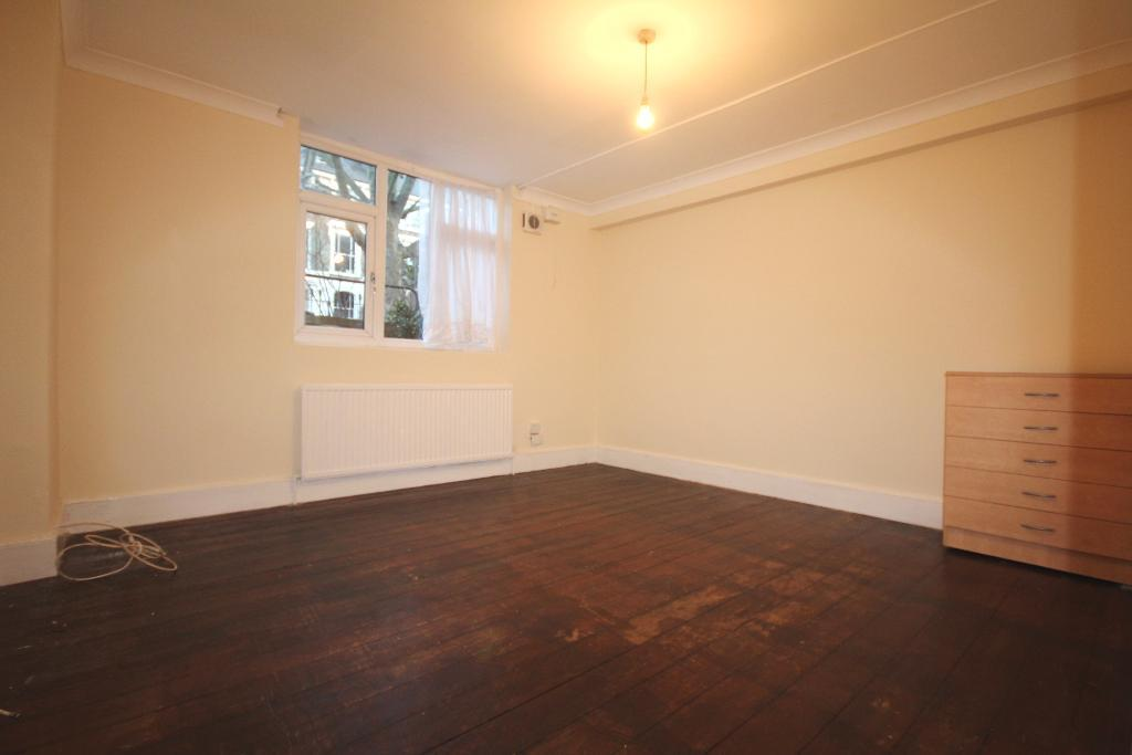 Rent In London L2L101-220