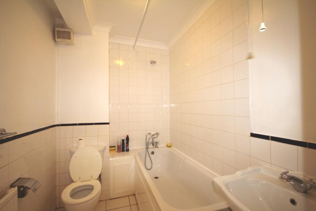 Lower Holloway Rental Property L2L101-220