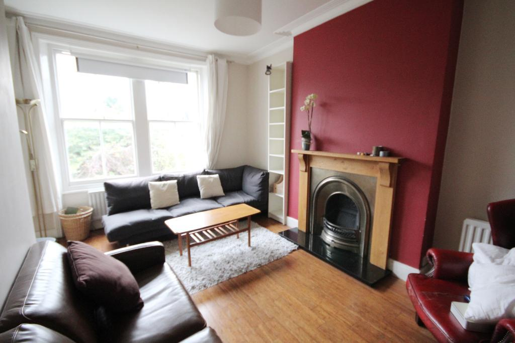 Property To Rent In London L2L101-411