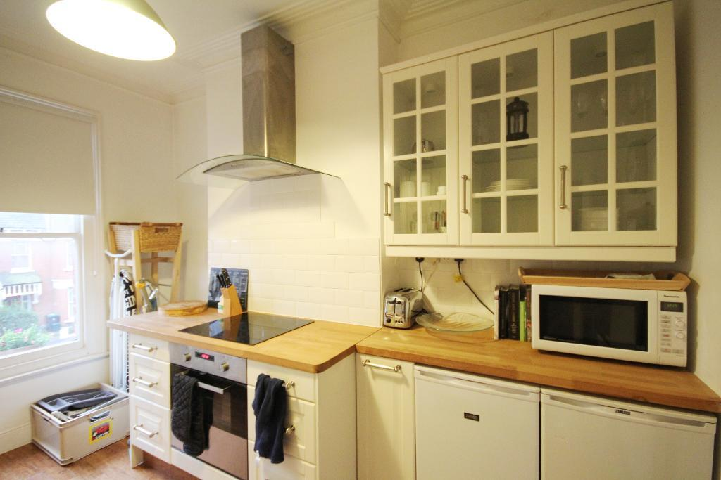 Flats And Apartments To Rent In London L2L101-411