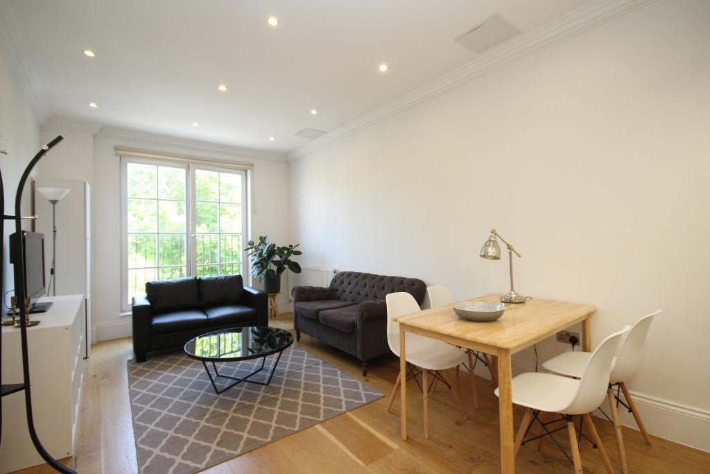 Property To Rent In London L2L101-991