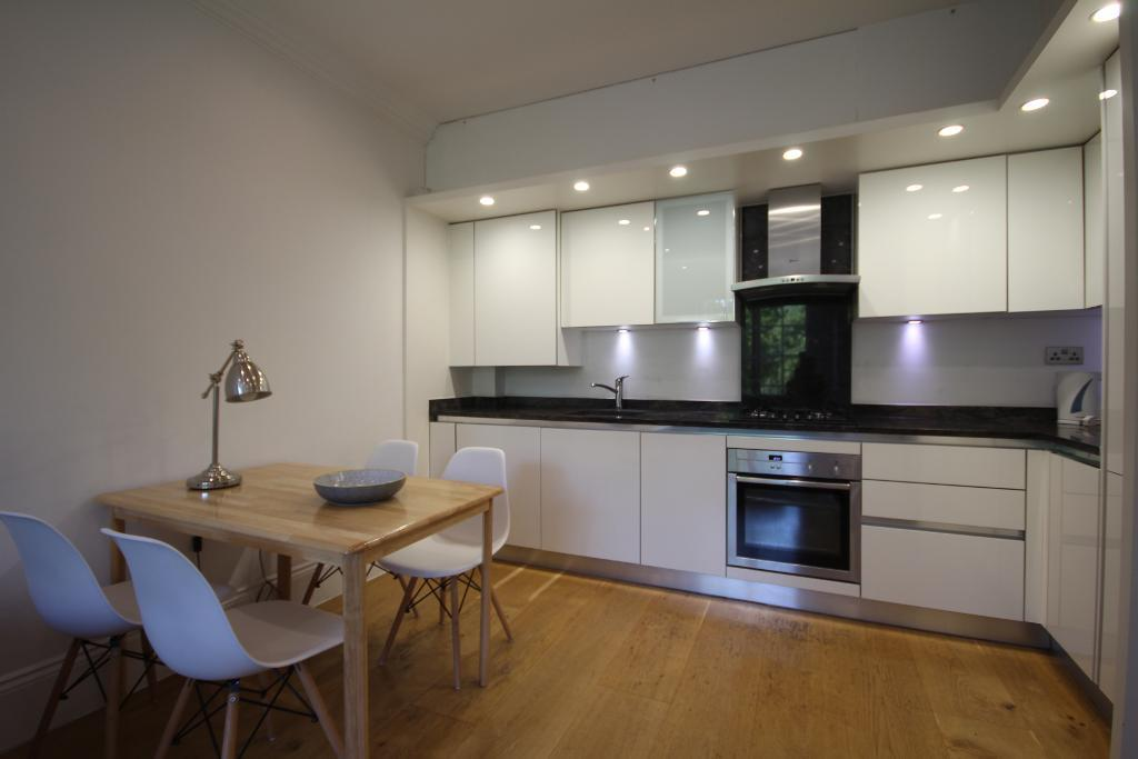 Flats And Apartments To Rent In London L2L101-991