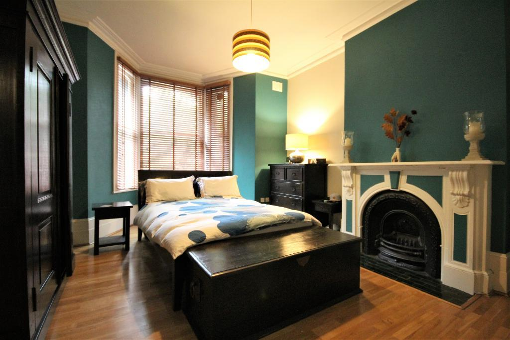 Property To Rent In London L2L101-993