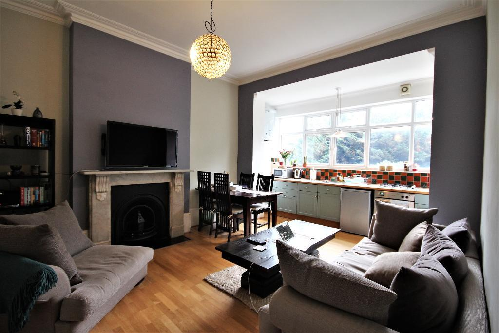 Flats And Apartments To Rent In London L2L101-993
