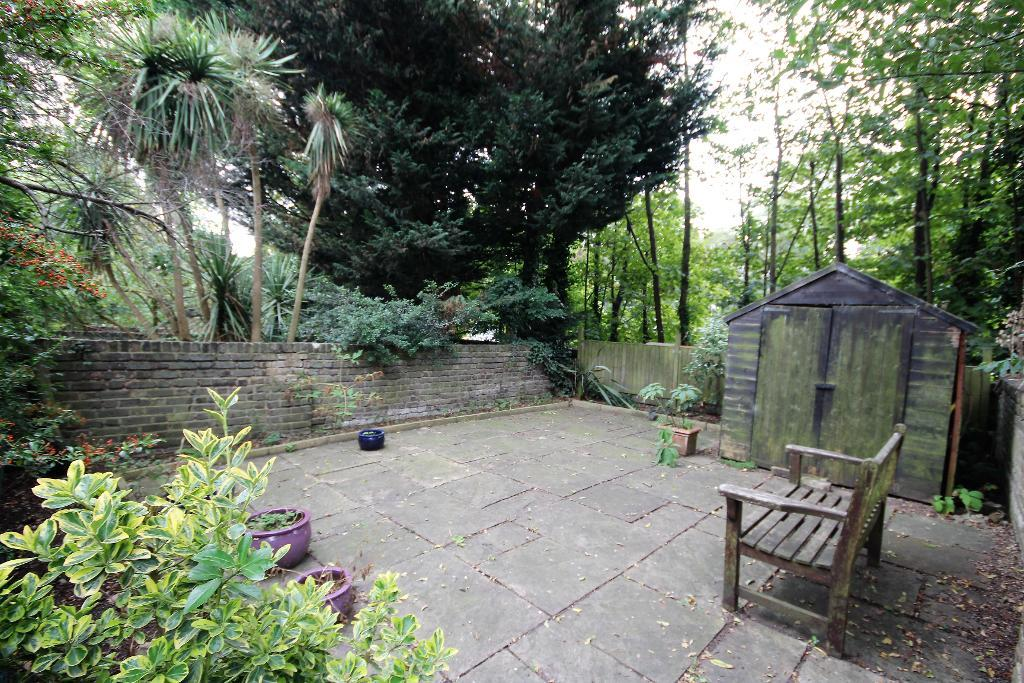Flats And Apartments To Rent In Canonbury L2L101-993