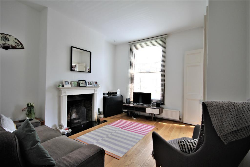 Rent In Canonbury L2L101-909