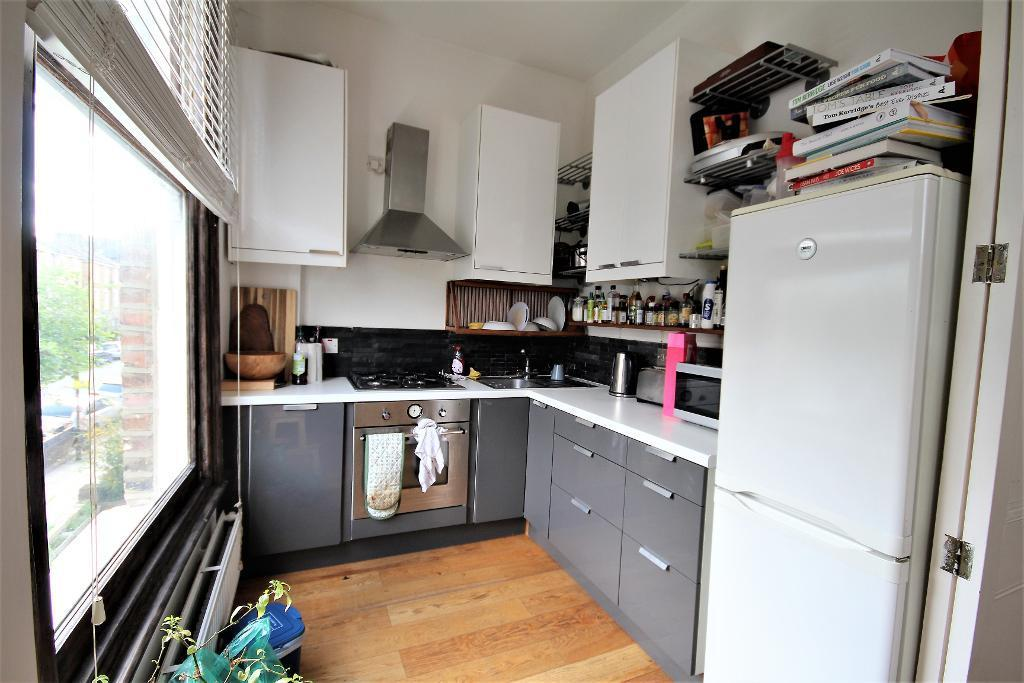 Canonbury Rental Property L2L101-909