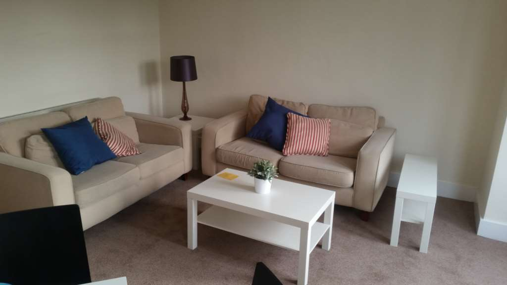 Flats And Apartments To Rent In London L2L107-420