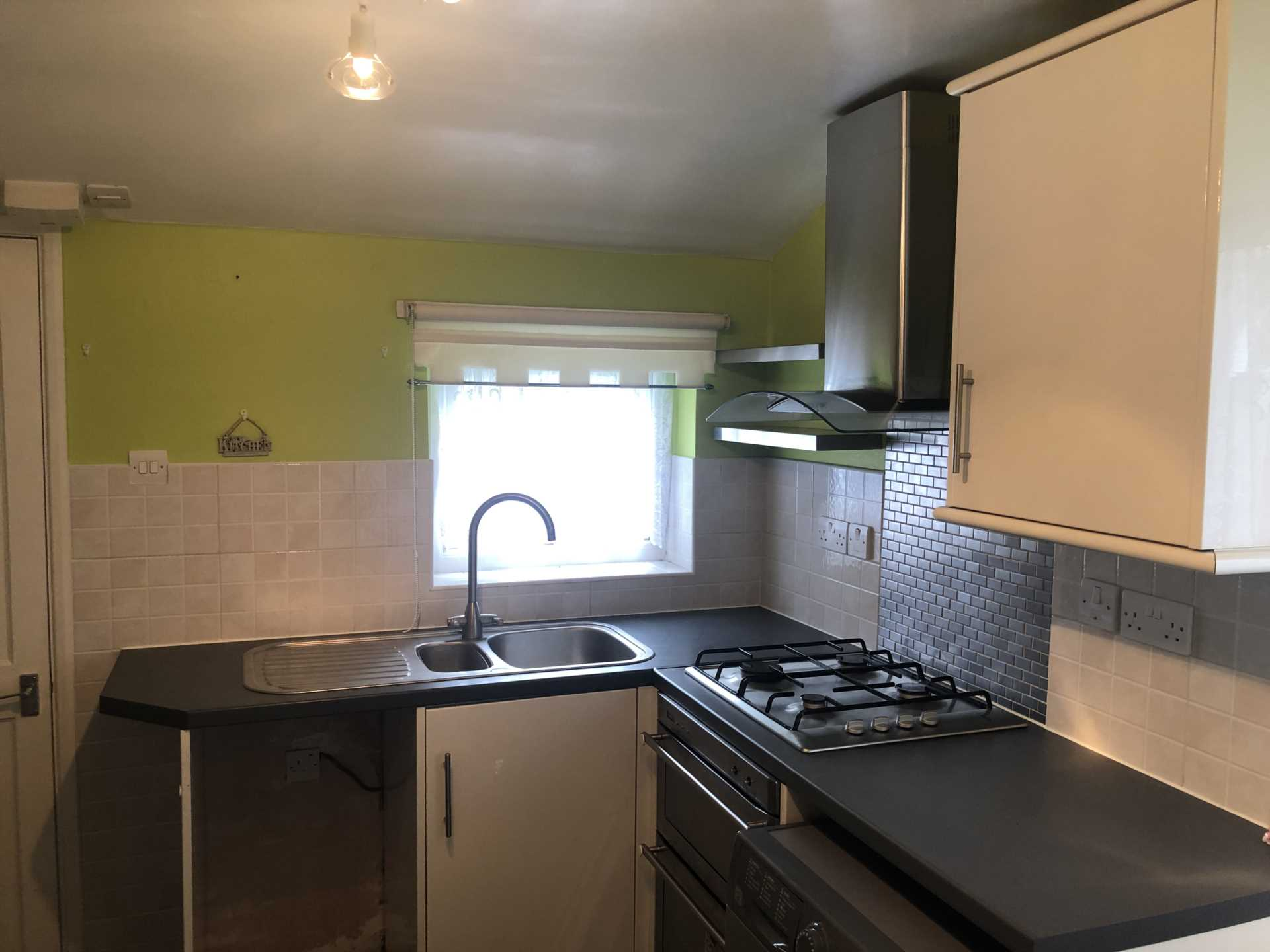 Rent In Plaistow L2L107-743