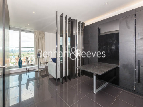 Flats And Apartments To Rent In Canary Wharf L2L1076-127