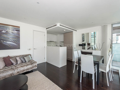 Property To Rent In London L2L1076-202